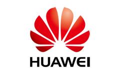 huawei_4c_logo
