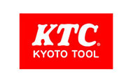 ktctool_logo2