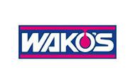 wakos_logo2
