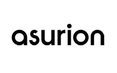 2014asurion_logo